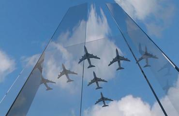 Formazione aerea