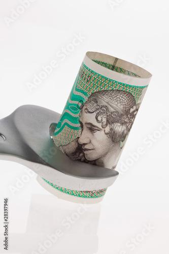währung dänische kronen