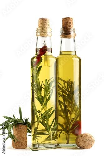 Оливковое масло куда добавлять