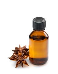 Anisöl Aromatherapie 1