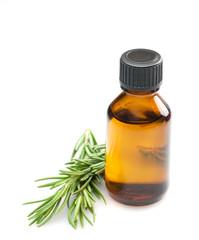 Rosmarinöl Aromatherapie 5