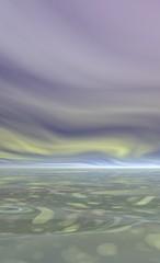 jaune horizon