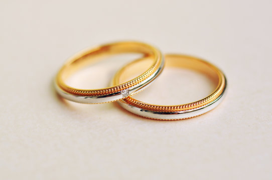 pictures associated with wedding and wedding bands