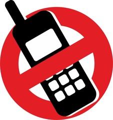 bilder und videos suchen telefonieren verboten. Black Bedroom Furniture Sets. Home Design Ideas