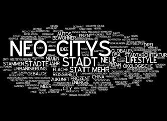 Neo-Citys
