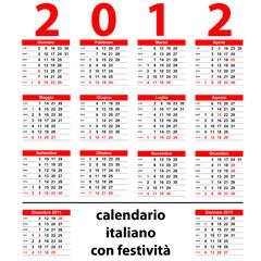 Cerca Calendario.Cerca Immagini Calendario 2012