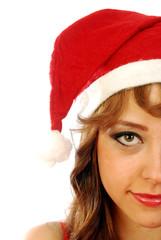 Un bel Babbo Natale 002