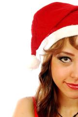 Un bel Babbo Natale 006