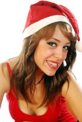 Un bel Babbo Natale 009