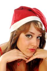 Un bel Babbo Natale 015