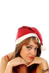 Un bel Babbo Natale 013