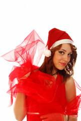 Un bel Babbo Natale 025