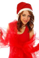 Un bel Babbo Natale 023