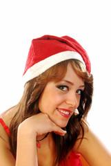 Un bel Babbo Natale 034