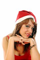 Un bel Babbo Natale 033