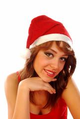 Un bel Babbo Natale 036