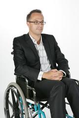 Handicap business
