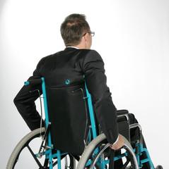 Handicap business dos