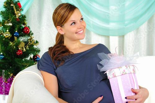 Встречи для беременных с подарками 78