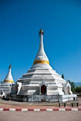 Phrathat Doi Kong Mu