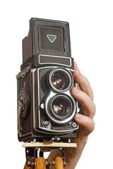 camera photo photography studio hands