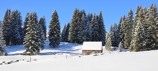 alpes.... suisse