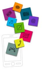 Smartphone diagram color v5
