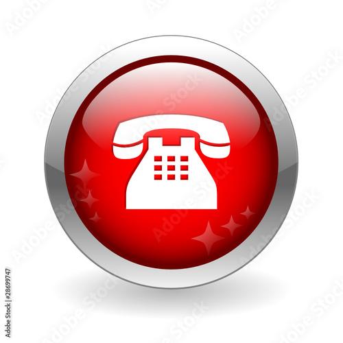 web hotline