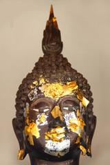Thai Buddha images