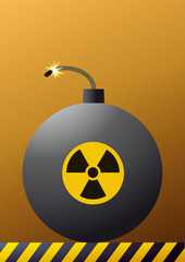 BOMBE_Nucleaire