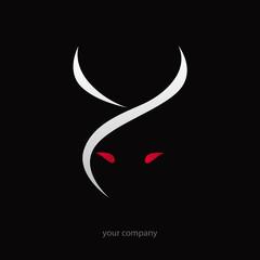 logo entreprise, lynx, sport