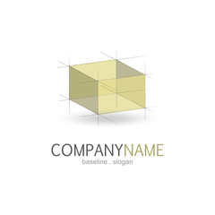 logotype company