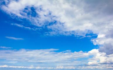 Rain Heavens Sky
