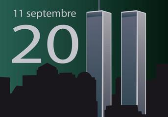 11_Septembre_2011_1