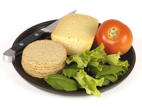 Mahon Cheese