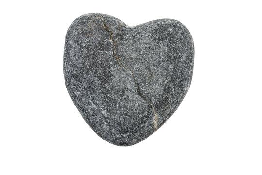 Coeur de pierre 02