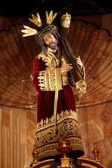 Gran Poder de Sevilla