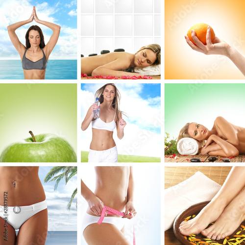 Очищение и похудение с помощью рисовой диеты Ваш