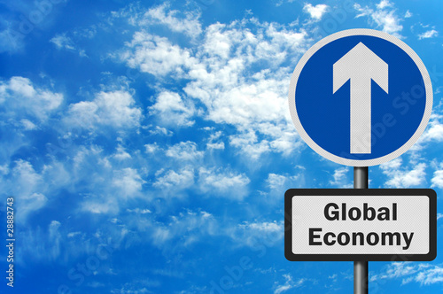 economic growth and environmental problems essay
