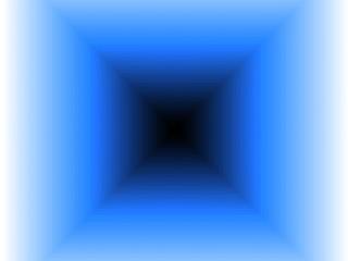 Fondo tunel