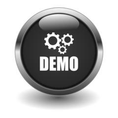 Button Demo