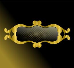 ornement design