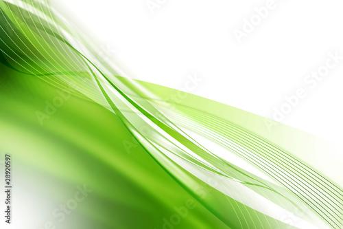 solar fond vert photo libre de droits sur la banque d 39 images image 28920597. Black Bedroom Furniture Sets. Home Design Ideas