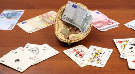 Premio gioco - Prize game