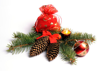 christmas a gift