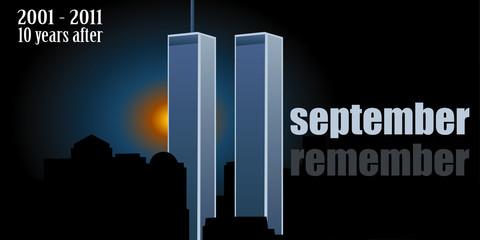 11_Septembre_2011_2_US