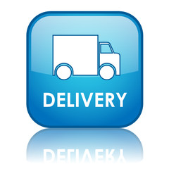 DELIVERY Button (transport service home free express carrier)