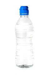 waterbottle