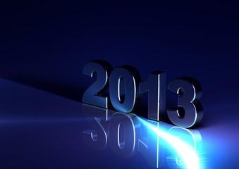 year V