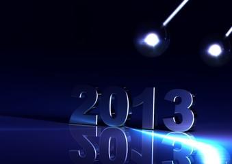 year VI